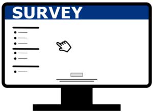 johnsonadvantedge.com, OP Organizational Performance Survey